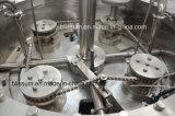 Jus de fruits de la bouteille Rfc-H14-12-5 en verre traitant la machine à emballer