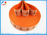 2018 завод входит в комплект красочных жаккард лямке для обуви