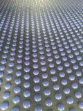 ワックスの粒状になる機械を除去する高品質の毛