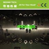industrielles Papphochleistungszerreißen/Papierreißwolfmaschine