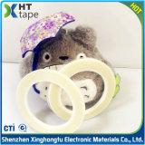 Isolerend Plakband Glassfiber in het Verband en de Motor die van de Rol wordt gebruikt