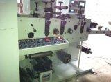 Impresora flexográfica con cubrir (RY-320/480E-5C)