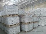 ProzessTiO2/Rutil-Titandioxid des Sulfat-für ABS und Plastik von der China-Fabrik