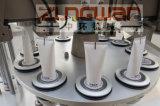 Zhf-100ycのプラスチック管の詰物およびシーリング機械