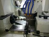 3 Axies CNC 다기능 비분쇄기 공구