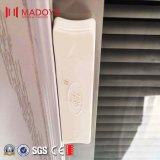 Proveedor chino de la puerta ciega para oficina