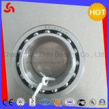 Fabricante profissional do rolamento de agulha do elevado desempenho Nkib5906 (NKIB5901 NKIB5902)