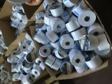 Salão de Cabeleireiro profissional bocal descartável com papel de embalagem individual