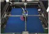 シンセンの工場大きい3Dプリンター機械造りのサイズ1000*1000*1000mm