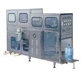 Bouteille de lavage, de plafonnement de la machine de remplissage, & XG-100/J(60B/H)
