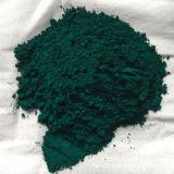 Oplosbare Groene 520 voor Houten Vlekken