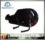 GM Hydroboster를 위한 자동차 부속 동력 조타 장치 펌프 바람개비 펌프 26041316
