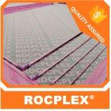 Цены Rocplex для переклейки конструкции, переклейки Uction Shuttering