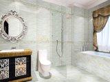ホーム装飾12X24'のための建築材料のセラミックタイル