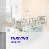 Krankenhaus pädiatrisches Ein-Kurbel Kind-Bett (THR-CB001)