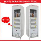Filtro de armónicos activa de la APF con precio de fábrica y la mejor calidad