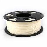 Filber filament de carbone ABS PLA Anet 1,75 souple avec prix Chear filament