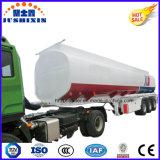 Réservoir de stockage d'essence diesel de la qualité 42000L de Jsxt