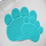 ペット供給ペットパッドのキャットリターのマット