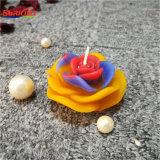 Новые модные Плавающие свечи с ISO 9001