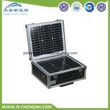 휴대용 태양 에너지 장비 300W 500W 1000W 1200W 2000W 3000W