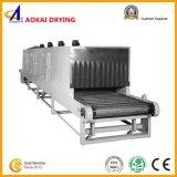Neuer Riemen-trocknende Maschine für Acrylfaser