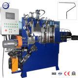Автоматический гидровлический ролик краски металла регулирует гибочную машину