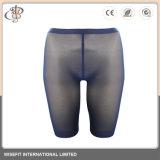 Comercio al por mayor desgaste de pantalones de yoga fitness gimnasio