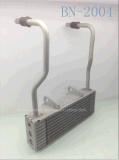 Radiatore dell'olio delle parti di motore di alta qualità per Citroen 2CV 602cc Bn-2004 (5440576)
