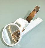 Outil de haute qualité Nail Art Clipper Clou en acier inoxydable (211S)