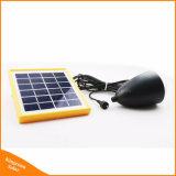 На солнечной энергии легких портативных 16 светодиодами солнечной светодиодные индикаторы IP65 Водонепроницаемый для использования вне помещений в походах поход Домашнее освещение лампы