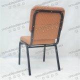 Yc-G36-122는 극장 판매를 위한 가구에 의하여 사용된 강철 교회 의자 장비를 도매한다