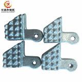 Peças do forjamento do metal do molde do aço do fornecedor de Qingdao