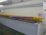 AhywアンホイYawei Estun E200 P CNC Guilhotina Manuais