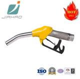 自動ディーゼル燃料ディスペンサーのノズル、オイルのNozzle&Oil銃(JHドイツXide -2)