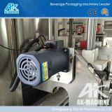 Machine à étiquettes de vente chaude