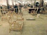 يأتي أريكة مزدوجة من [شين-و] مصنع
