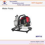 Bomba de água Wpf40