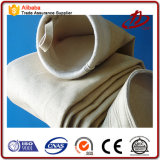 Cloth Filter Bags/Air Filter Bag/Dust Collector Filter Sock