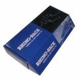 Contenitore di imballaggio variopinto della maniglia del gioco Fp70065