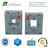 sensore a corrente forte della corrente di memoria spaccata 100A-6000A