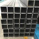 Câmara de ar laminada a alta temperatura do aço do quadrado da solda de S235jr S355jr Q345b