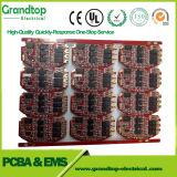 Fabricante do OEM e eletrônica de PCBA e placa do PWB