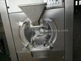 Zylinder 7.5 Liter Stapel-Gefriermaschine-Eiscreme-Maschinen-mit Cer