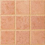 Azulejos de suelo de cerámica de viviendas de los materiales modernos de la construcción 30X30