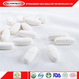 Tablilla caliente de la vitamina B3 de la venta con precio bajo