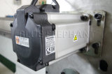 Ele 1536 маршрутизатор с ЧПУ пневматического три блока цилиндров с помощью DSP для продажи