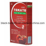 La tomate Herbal Slimming Capsule les diètes pilules de perte de poids