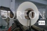 PET Film-Wärme-Schrumpfverpackung-Maschine