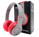 cadeau de promotion au cours de l'oreille casque stéréo Bluetooth®
